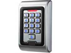 Control de Accesos Autónomo Closer Prox-Key IP68