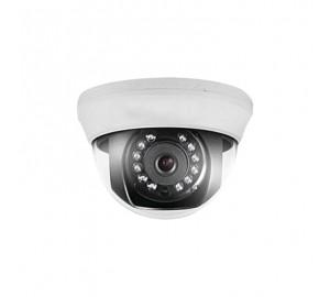Cámara de seguridad domo para interiores - Cámara DS Domo - Vigilancia