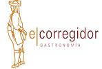 Corregidor de Almagro