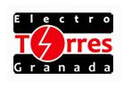 Electro Torres Granada Grupo