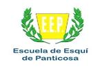 Escuela de Esqui Panticosa